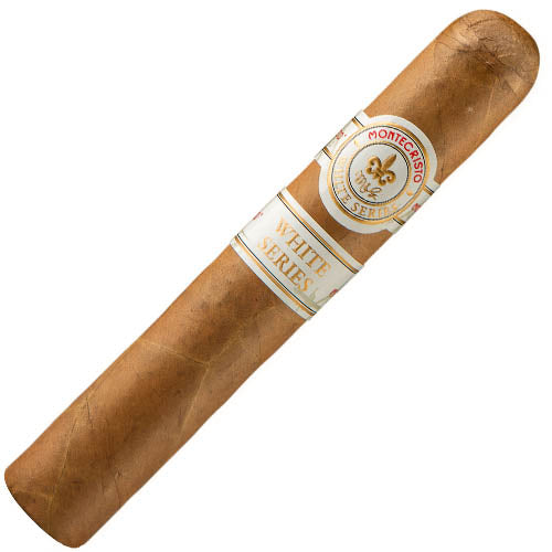 Montecristo White Rothchilde - Box of 10