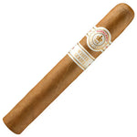 Montecristo White Toro - Box of 27