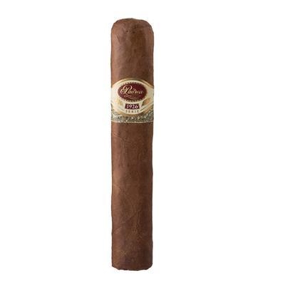 padron-1926-no.-9-natural
