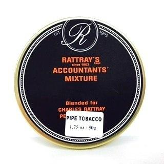 rattrays-accountants-mixture-pipe-tobacco