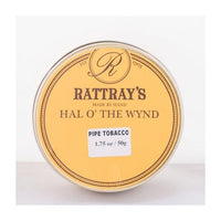 rattrays-hal-o-the-wynd-pipe-tobacco