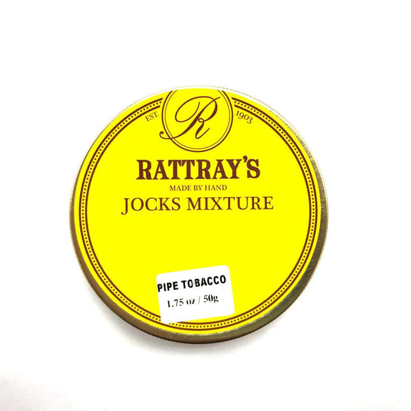 rattrays-jocks-mixture-pipe-tobacco