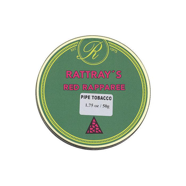 rattrays-red-rapparee-pipe-tobacco