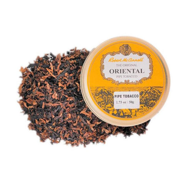 robert-mcconnell-oriental-pipe-tobacco
