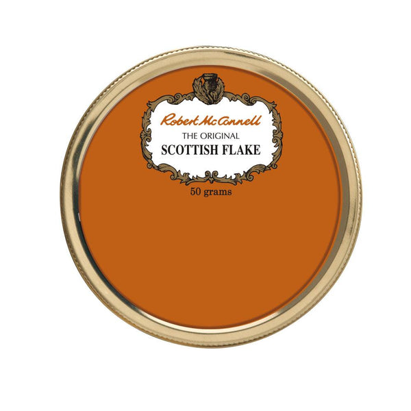 robert-mcconell-scottish-flake-pipe-tobacco