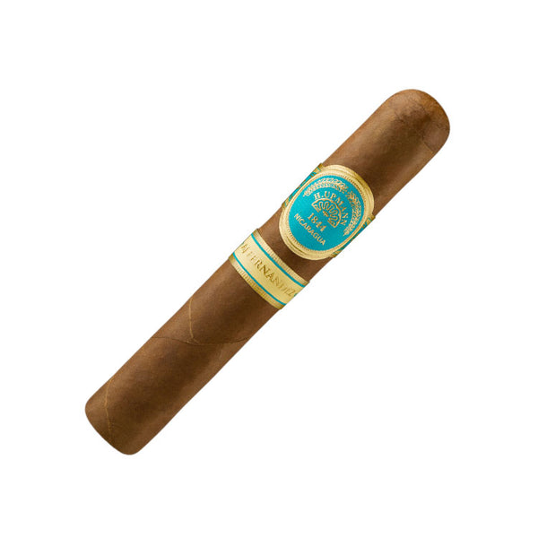 H. Upmann by AJ Fernandez Robusto - Box of 20 Cigars