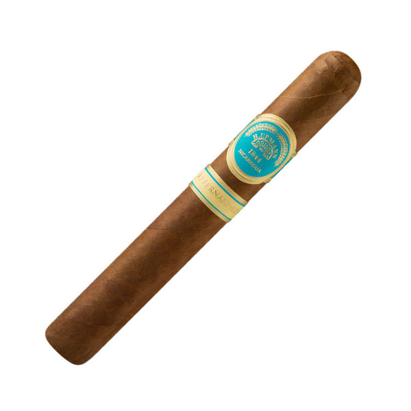 H. Upmann by AJ Fernandez Toro - Box of 20 Cigars