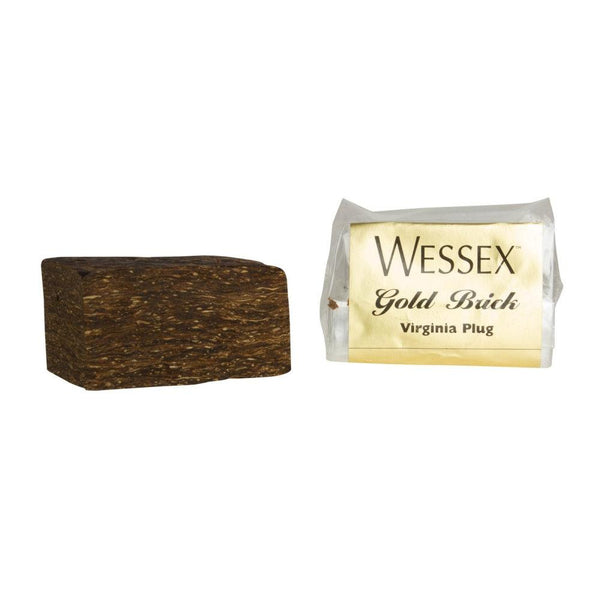 wessex-gold-brick-pipe-tobacco