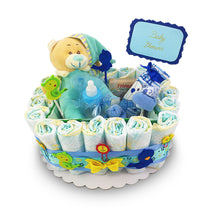 Load image into Gallery viewer, Baby shower