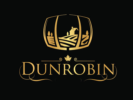 Dunrobin Gift Card - Dunrobin Distilleries