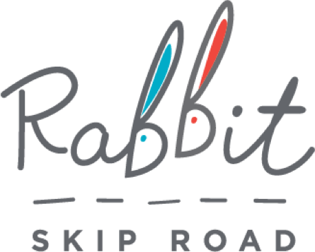 Rabbit Skip Road