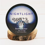 Beard Butter 4oz. (113g)