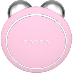Image: FOREO BEAR mini Dispositivo Tonificazione viso