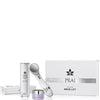 Siero e Sistema ionico PRAI Beauty Ageless Throat