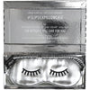 Mascherina SLIP Lashes Eye Edizione limitata