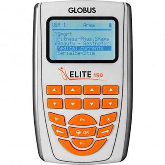 Image: Dispositivo Globus Elite 150