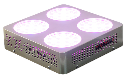 84X-PRO LED Grow Light