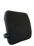 Executive Back Support Cushion