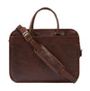 M&G Miller Standard Attache
