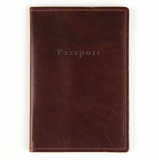 M&G Passport Cover