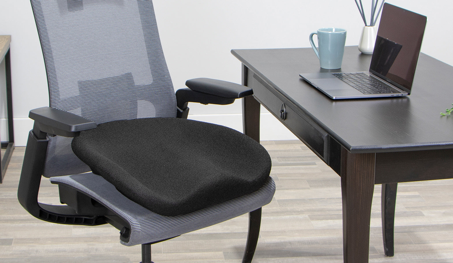 LIFEFORM Chairs USA