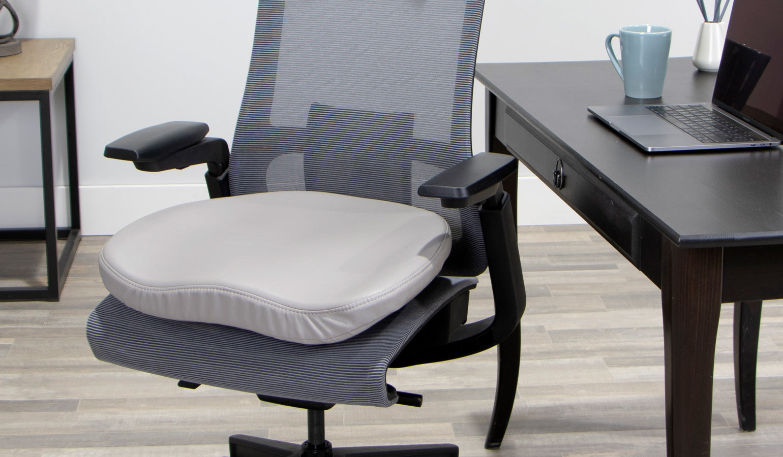 LIFEFORM®  Chairs