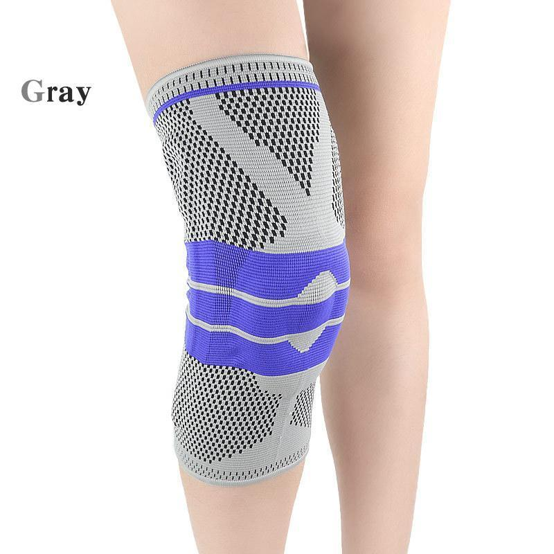 [Give Knee Support] Premium Knee Brace Compression Sleeves