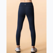 Load image into Gallery viewer, Atlantic blue leggings