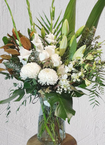 Pick of the Day - $80 - Boxed Arrangement