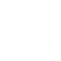 Diamond Dream Jewelry + Apparel