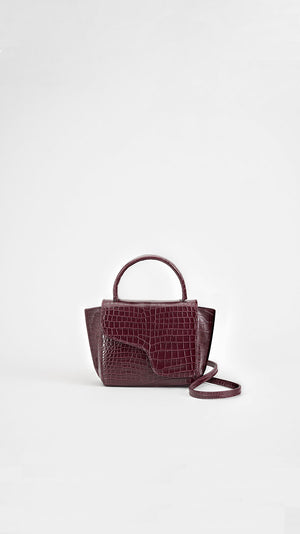 ATP Montalino Brunello Mini Handbag