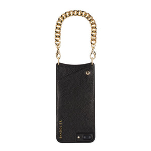 Bandolier BANDOLET Gold iPhone Case