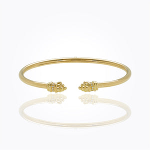 Temple St. Clair - Bellina Bangle