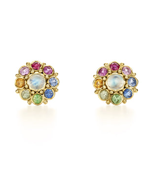 Temple St. Clair Stella Earrings