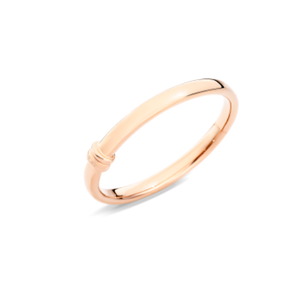 Pomellato Iconica Bangle