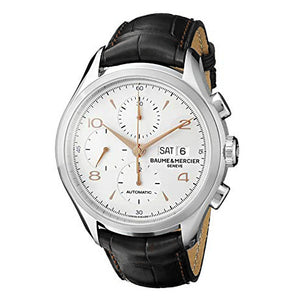 Baume & Mercier Clifton XL 10129