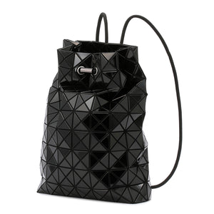 Bao Bao Prism Wring Backpack - Black