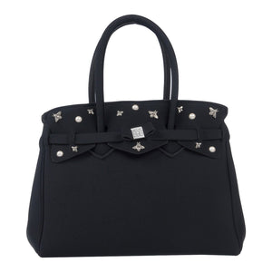 Miss Bag Black Label - Monaco