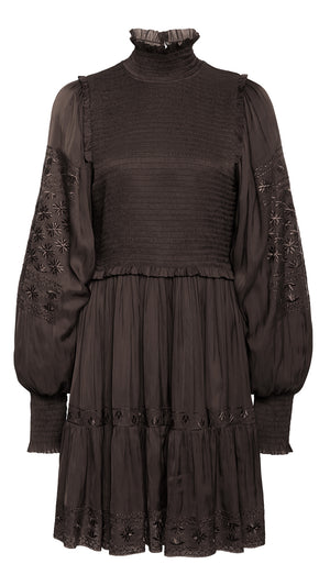 Ulla Johnson Angelica Dress