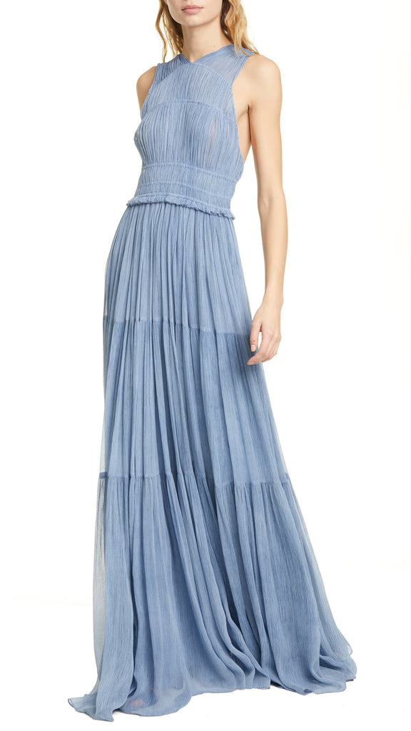 Ulla Johnson Freesia Dress - Slate
