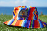 Hats off to you! The OG Surf Sherpa Hat