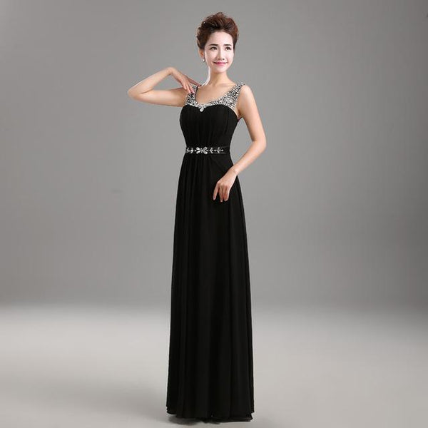 81eea79207bb Long Dress with Detailed top perfect to wear to wedding wedding guest
