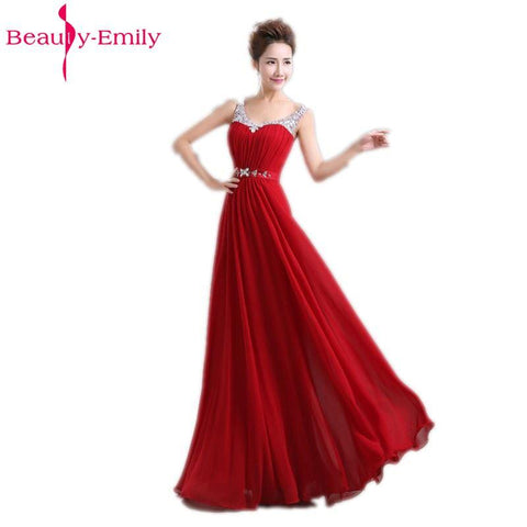 98af6e29df43 Long Dress with Detailed top perfect to wear to wedding wedding guest dress