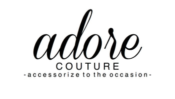 Adore Couture S.A.