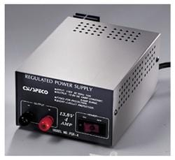 Light Box Power Supply