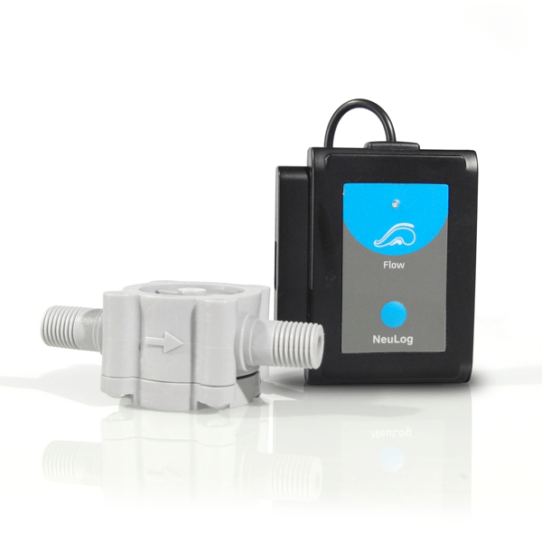 Neulog Flow Rate Sensor NUL-224