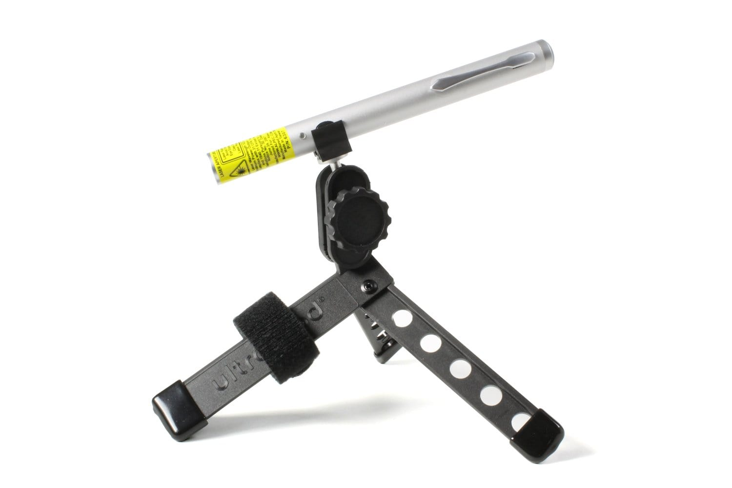 Arbor Scientific Laser Tripod