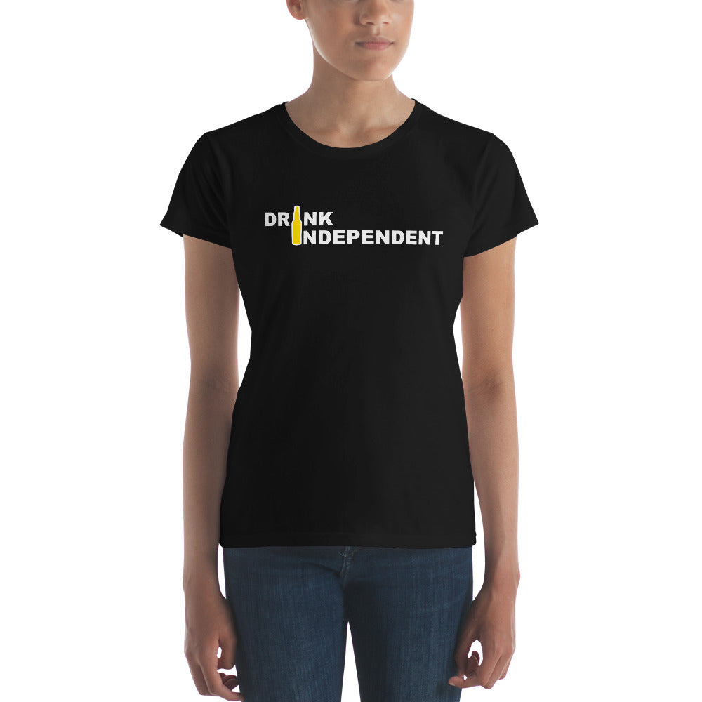 Drink Independent