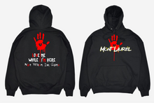 Load image into Gallery viewer, Love Me Hoodie
