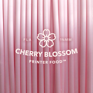 Cherry Blossom Printer Food (Gloss)